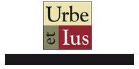 Urbe Et Ius